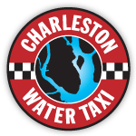 water-taxi-logo