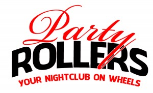 Party_Rollers_Text_Logo