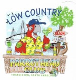 Lowcountry Parrothead Club